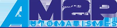 Portes Automatiques, Portes de Garages ,Vidéosurveillance, Interphonie, Domotique - Automatismes M2P